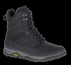Gedanken an heiß seeling original hohe Qualität Snow & Ice Hiking Boots - Arctic Grip | Merrell