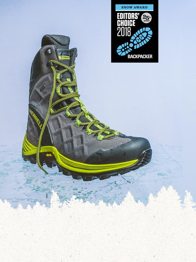bd36a816 Thermo Rogue   Merrell