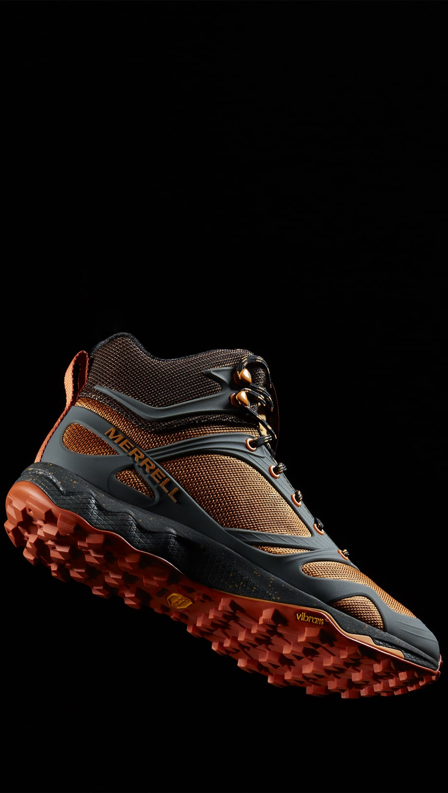 Merrell Altalight Knit Shoe