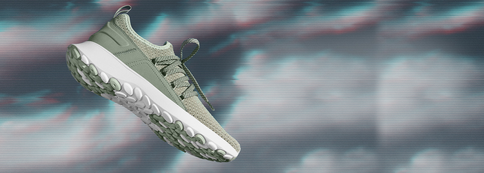 Merrell Cloud Collection