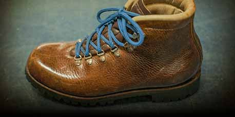 374c2430844 Merrell Footwear History: Our Story