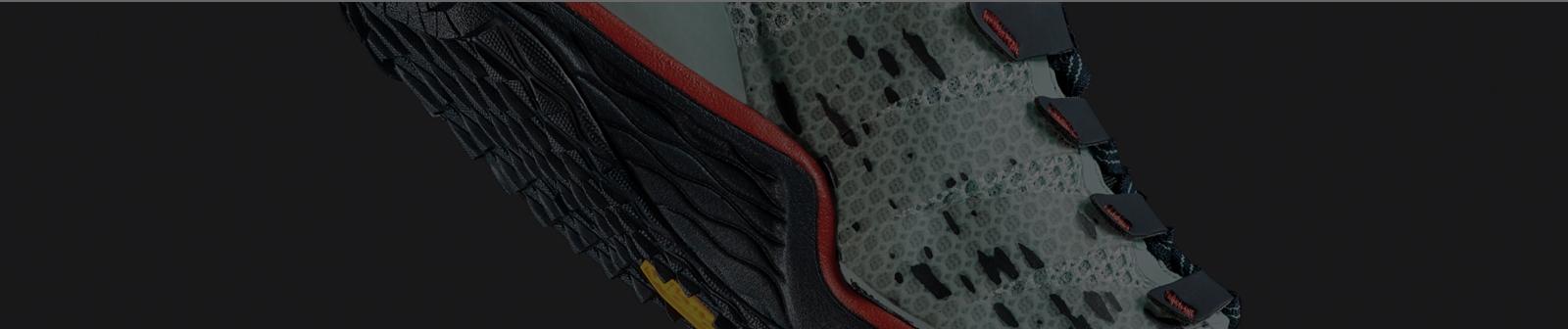 Trail Glove 5