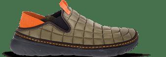 Mens Merrell Casual Shoe