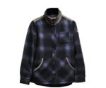 Stormy Kromer X Merrell Women's Jacket