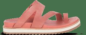 Womens Merrell Sandal