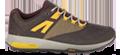 Merrell Zion Boot