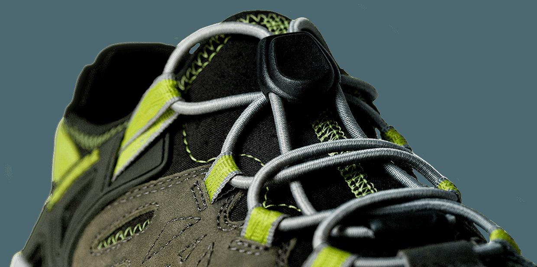 Merrell Men S All Out Blaze Sieve Water Shoe With Socks