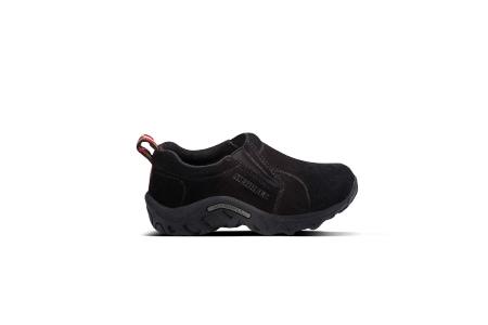 Kids Jungle Moc Shoe