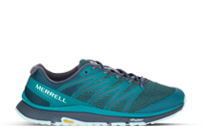 Merrell Women's Trail Running Shoe