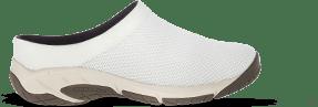 Womens Merrell Slip-on Shoe
