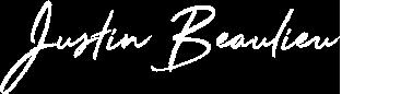Artist signature and Instagram icon.
