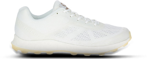 All-white Men's Skyfire.