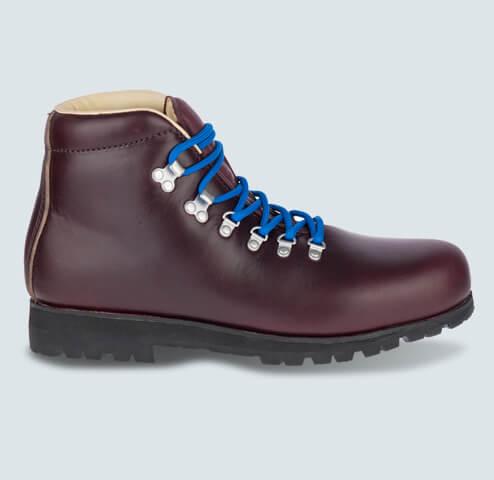Wilderness boot.