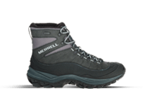Merrell Men's Winter Boot