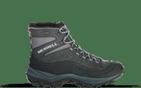 Merrell Men's Winter Boot