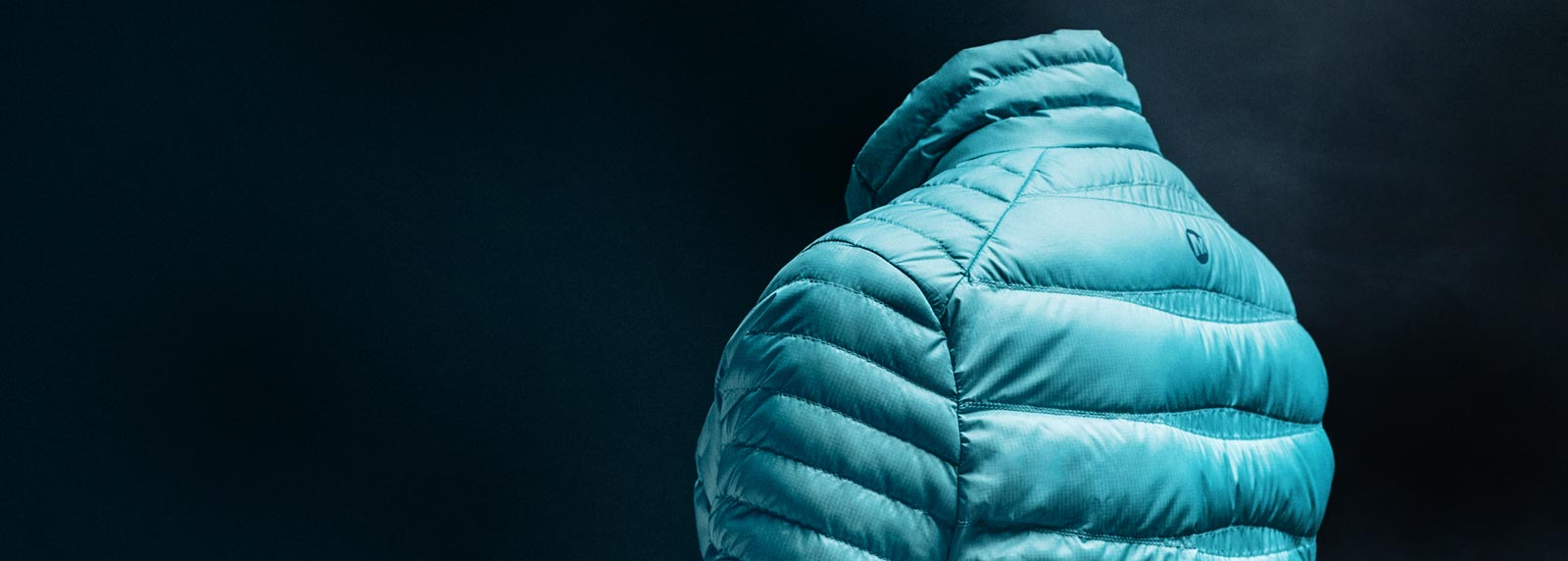 Merrell Ridgevent Jacket