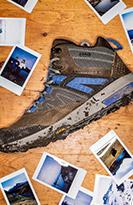 Hike Slide Thumbnail