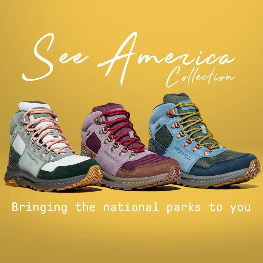zapatos salomon hombre amazon outlet nz fashion days 30