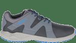 1SIX8 Pro Work Shoe