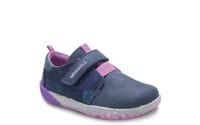 Bare Steps™ Sneaker