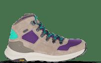 Merrell Women's Hiking Boot