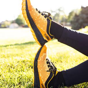 Honey Stinger Shoe