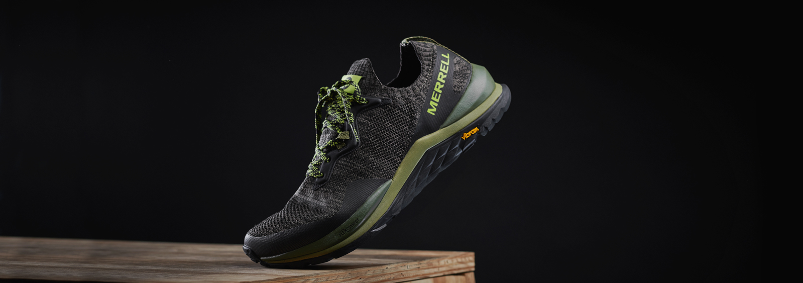 Mag 9 Training Shoe