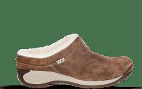 Merrell Women's Slip On Shoe