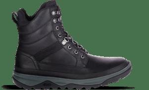 Mens Merrell Boot