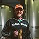 Blackrocks Brewery