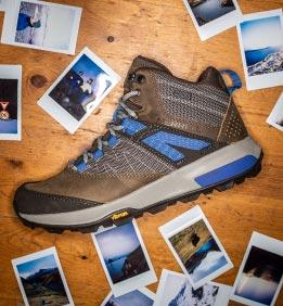 15 Best Wholesale Authentic Jordans Shoes Websites in UK