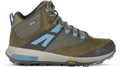 Merrell Zion Waterproof Boot