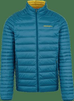 Men's Ridgevent Jacket