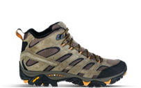Merrell Men's Hiking Boot