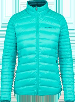 Women's Ridgevent Jacket