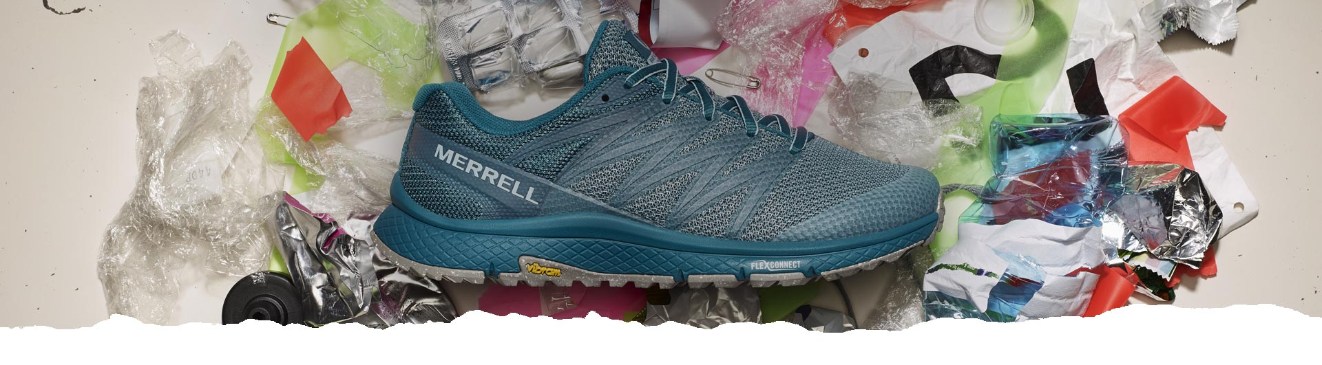 ef0b00be16e Official Merrell.com Site: The Outdoor Store for Hiking & Trail Running