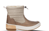 Merrell Women's Winter Boot