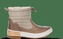 Merrell Women's Winter Boot
