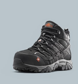 Official Merrell com Site: Outdoor Store for Hiking & Trail
