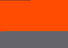 Camber Outdoors logo.