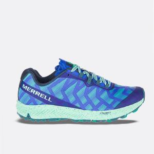 merrell trail glove 4 near me kl