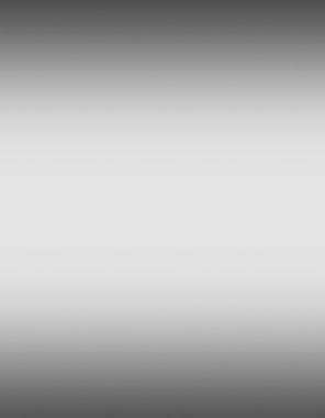 Merrell Shoe Background Image