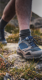 Merrell Altalight Collection