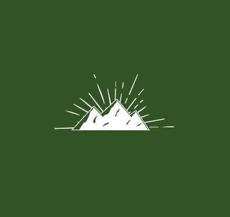 Merrell Mountain background