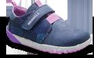 Bare Steps H2O Shoe
