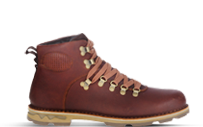 Merrell Men's Casual Boot