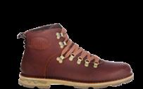 Merrell Men's Casual Boot