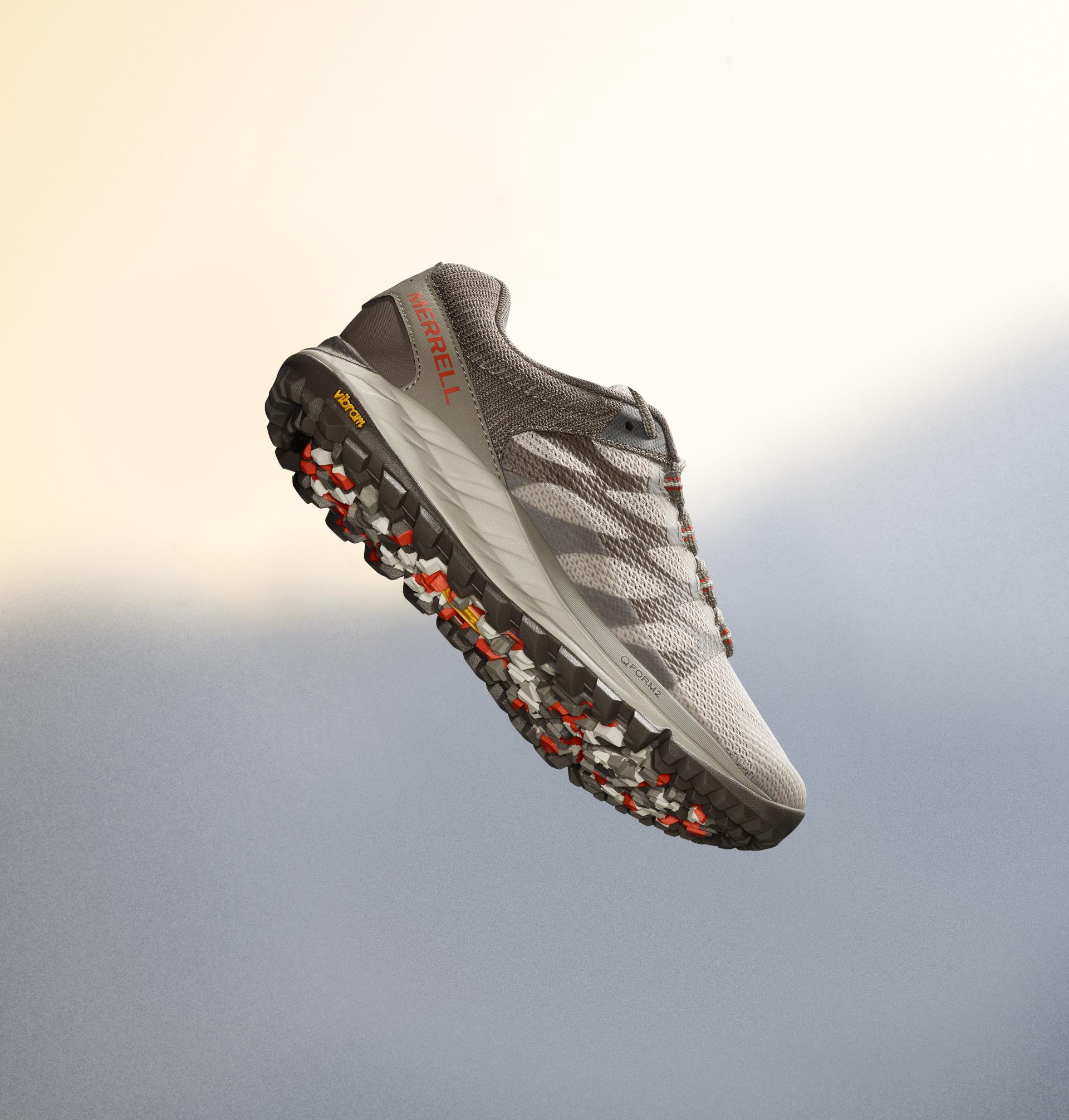 Antora Shoe