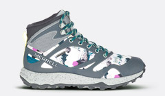 Altalight Shoe