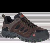 Men's Ridgepass Bolt Comp Toe Work Shoe